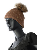 Bonnet-STARLING-vue-porte