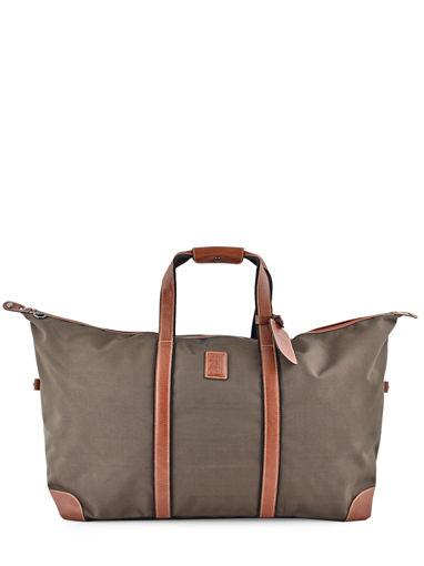 Longchamp Boxford Sacs de voyage Vert