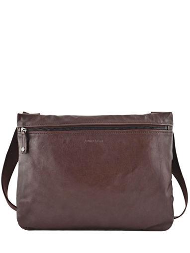 Longchamp Parisis Hobo bag Brown