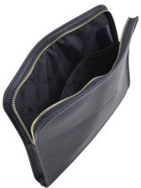 Longchamp Pochettes-vue-porte