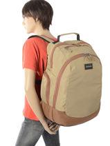 Backpack 15
