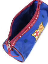 Kit 1 Compartment Fc barcelone Blue we are 490-8125-vue-porte