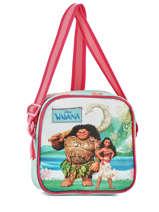 Crossbody Bag Vaiana Green island 756-8917