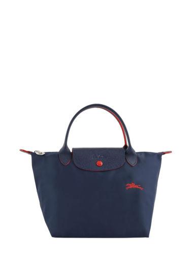 Sac besace shopping Le Pliage Taille M au meilleur prix sur Edisac.com
