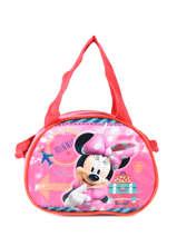 Bag Minnie Pink girl AS8203