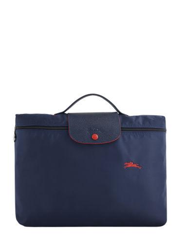 Longchamp Le pliage club Serviette
