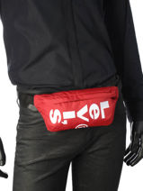 Fanny Pack Levi