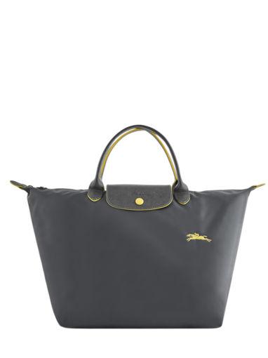 Longchamp Le pliage club Sacs porté main