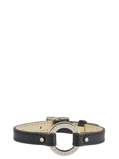 Longchamp Jewelry Black