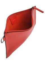Longchamp Roseau essential Pochettes-vue-porte