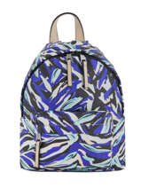 Backpack Hexagona Multicolor artemisia 615868