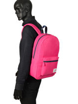 Backpack Tommy Jeans A4 + 15