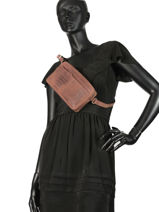 Crossbody Bag About Ally Burkely about ally 541629-vue-porte