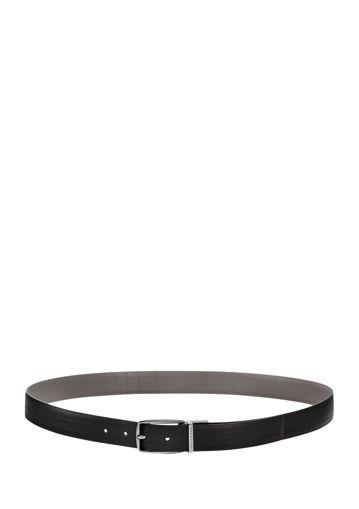 Longchamp Baxi Belts