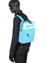 Backpack Levi