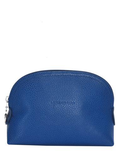 Longchamp Pochettes Marron