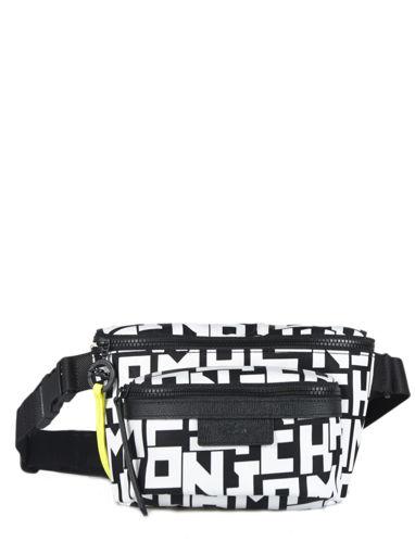 Longchamp Le pliage lgp Pouch bag Black