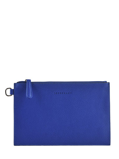 Longchamp Roseau essential Clutches