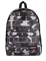 Backpack Out Of Office + 15'' Pc Eastpak Multicolor pbg authentic PBGK767