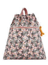 Sac De Sport Girls Stones and bones Multicolore girls HAZEL-G