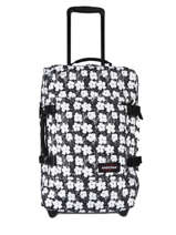 Valise Cabine Eastpak Noir pbg authentic PBGK61LA
