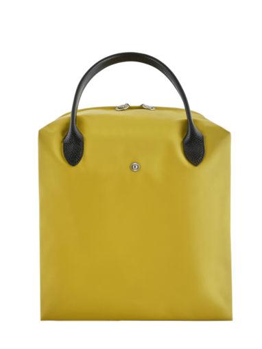 Longchamp Nendo Handbag Pink