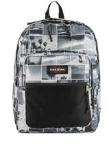 Backpack Pinnacle Eastpak Black pbg authentic PBGK060