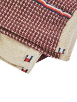 Chaussettes femme 2 paires-TOMMY HILFIGER-vue-porte