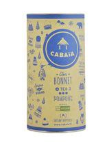 Bonnet-CABAIA-vue-porte