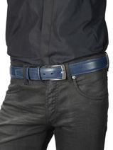 Ceinture Homme Ajustable Extra Petit prix cuir extra 290-40-vue-porte
