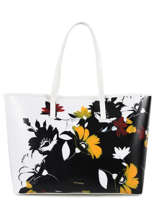Tote Bag Savana Ted baker Black savana AUBRREY