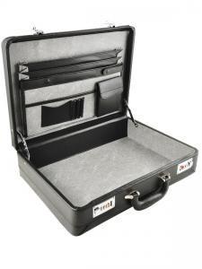 Attache Case 1 Compartiment Davidt