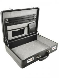 Attache Case 1 Compartment Davidt