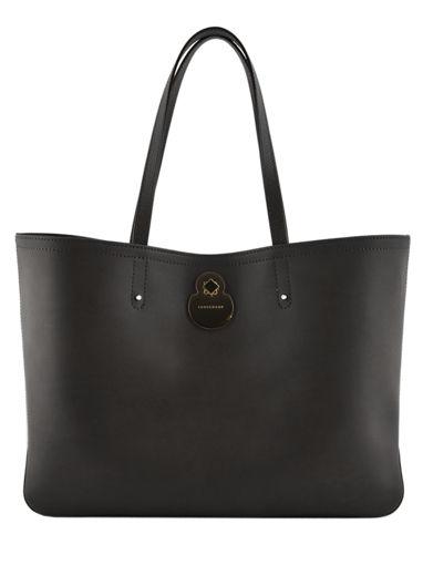 Longchamp Cavalcade Besaces Beige