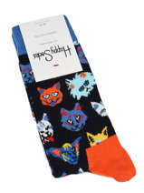 Socks-HAPPY SOCKS