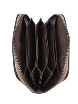 Longchamp Longchamp 3d Porte billets/cartes Noir-vue-porte
