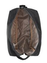 Toiletry Bag Parac Kipling basic I2887-vue-porte