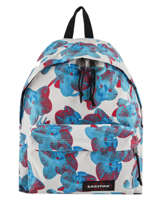 Sac à Dos Padded Pak'r Eastpak Multicolore authentic 620