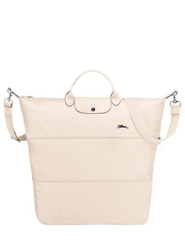 Longchamp Le pliage club Sacs de voyage