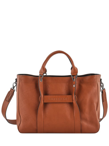 Longchamp Longchamp 3d Handbag