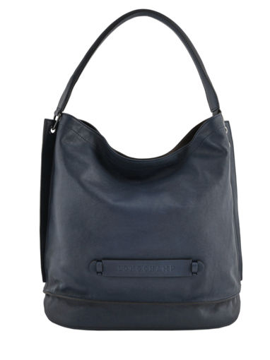 Longchamp Longchamp 3d Hobo bag