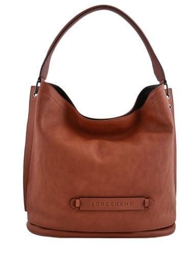 Longchamp Longchamp 3d Besaces