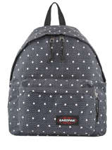 Backpack Padded Pak