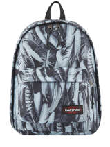 Backpack Out Of Office + 15'' Pc Eastpak Gray pbg authentic PBGK767
