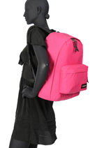 Backpack Out Of Office + 15