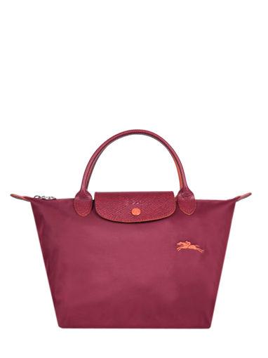 Longchamp Le pliage club Handbag
