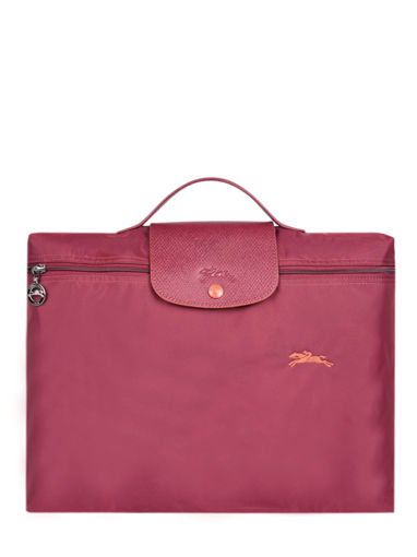 Longchamp Le pliage club Serviette