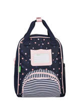 Backpack Mini Tann