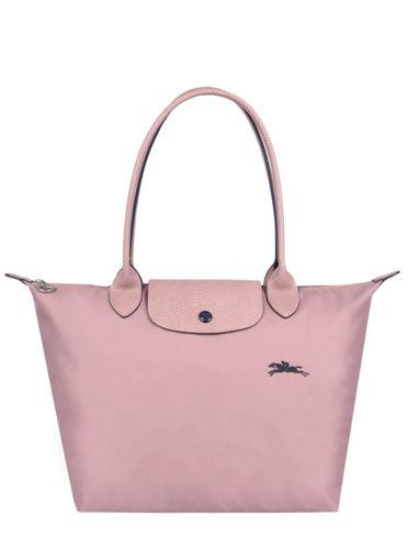Longchamp Le pliage club Hobo bag