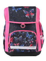 Backpack 1 Compartment Sky junior SKYA03